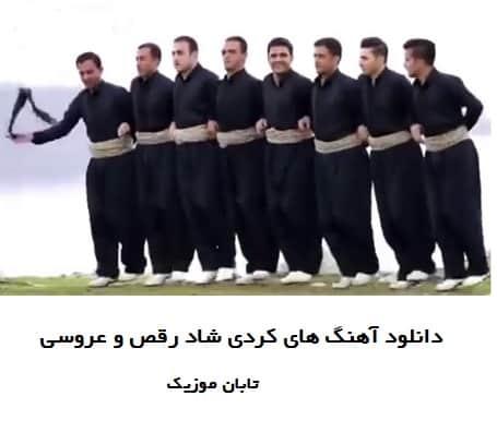 له و یاره ایت احمد نژاد