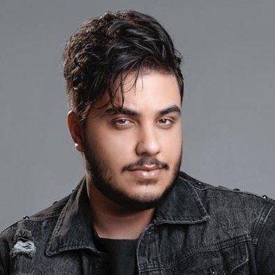 عاشق کش آرون افشار