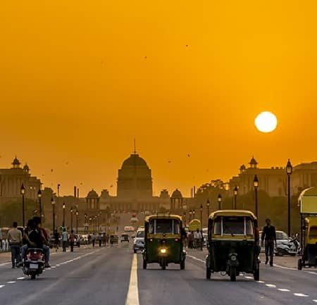 آهنگ هندی شاد قدیمی و جدید