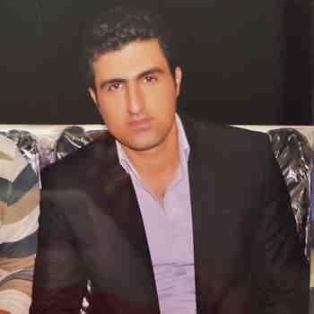 دانلود مداحی روله داغت نبینم محسن لرستانی