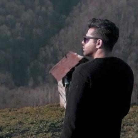 دانلود ریمیکس عادلانه نیست رضا بهرام